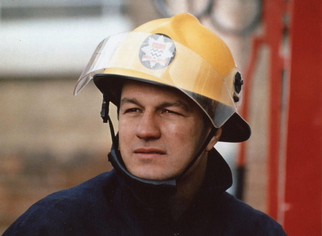 Image result for glen murphy london's burning