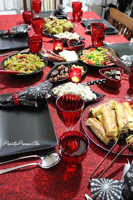 iftar sofrası 4 (3)