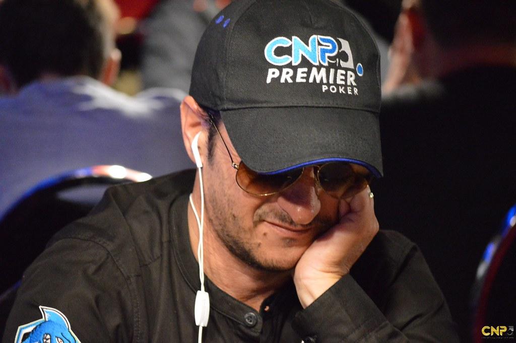 Circuito Cnp : Cnp alicante 2016 día 2 083 circuito nacional de poker flickr