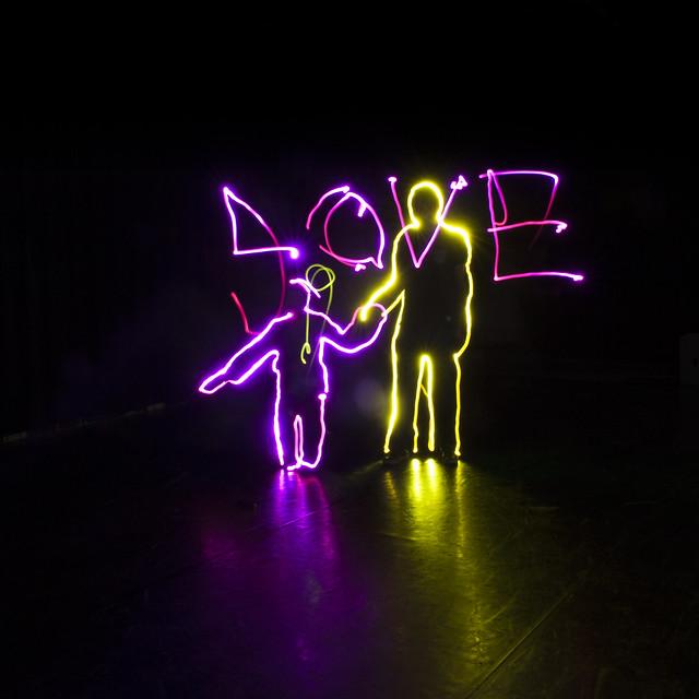 6 - Love