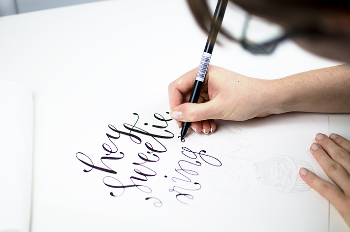 calligraphy_lettering_tips