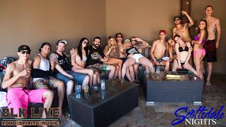 BLK Pool Party EC Twins 6-25-2016