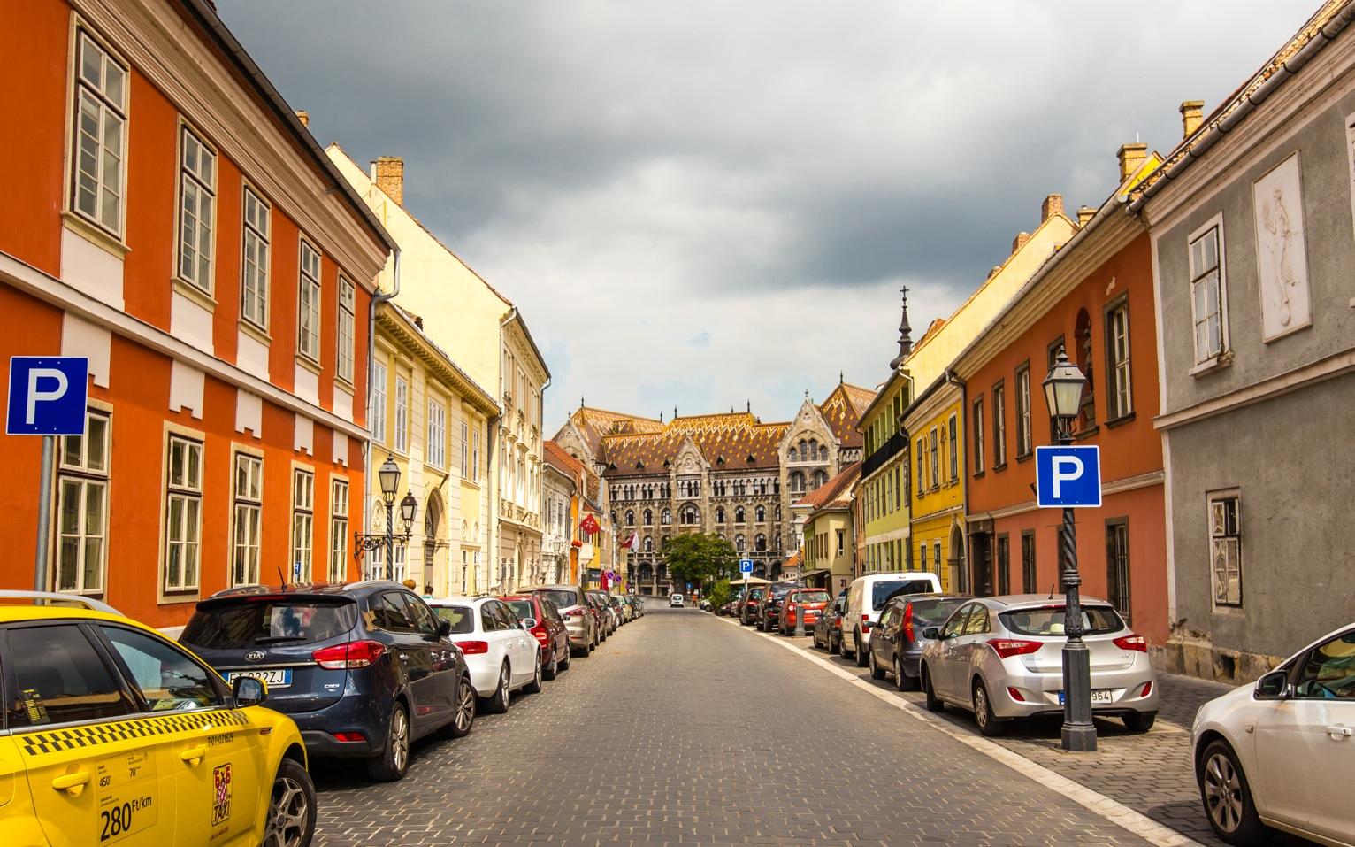 Budapest anden redigering-23