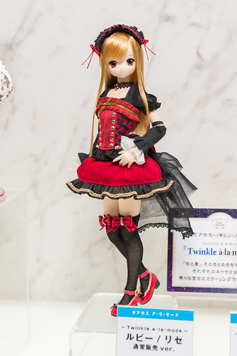 WF2016S-AZONE-DSC_6384 | by taitan-no