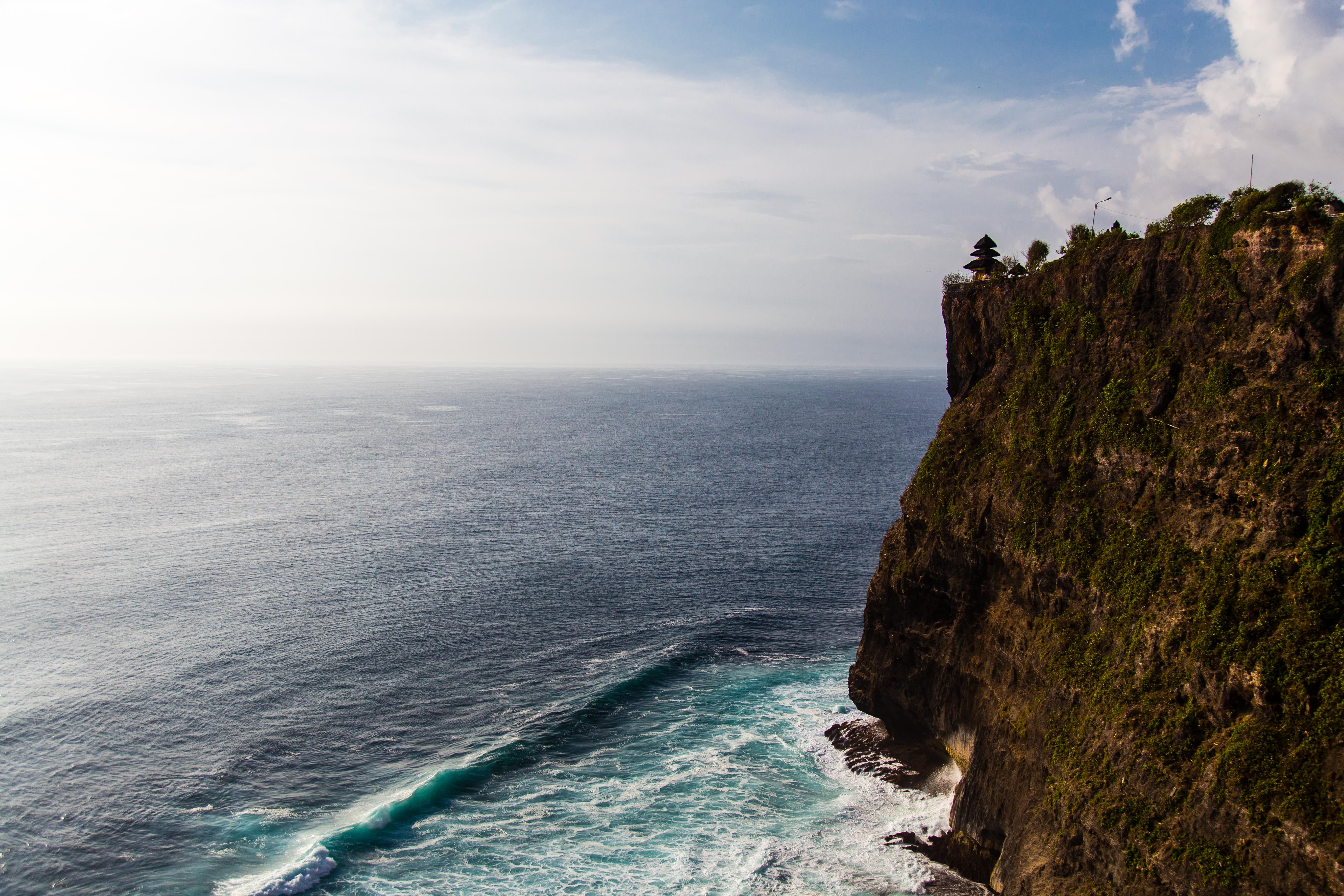 Bali-3611