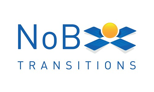 NoBox Transitions | by IDPC