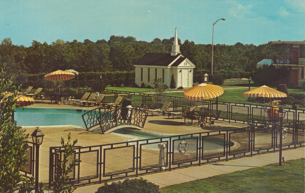 Holiday Inn - Forsyth, Georgia