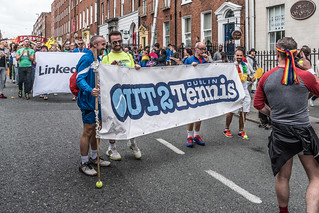 PRIDE PARADE AND FESTIVAL [DUBLIN 2016]-118118 | by infomatique