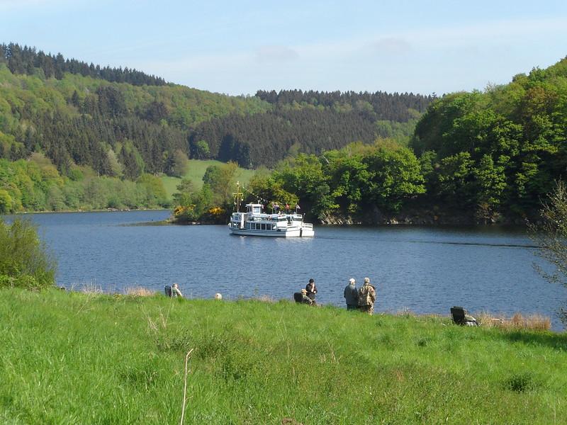 Wasserland-Route9