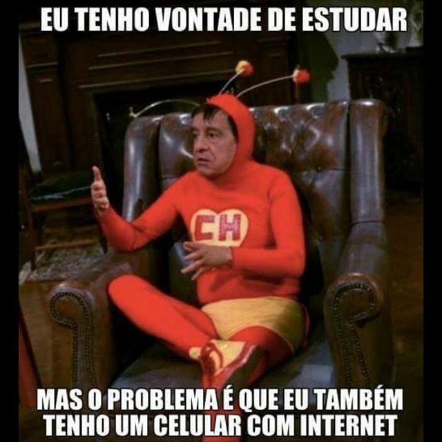 Hahahahaha Pior Aloisio Dias Flickr