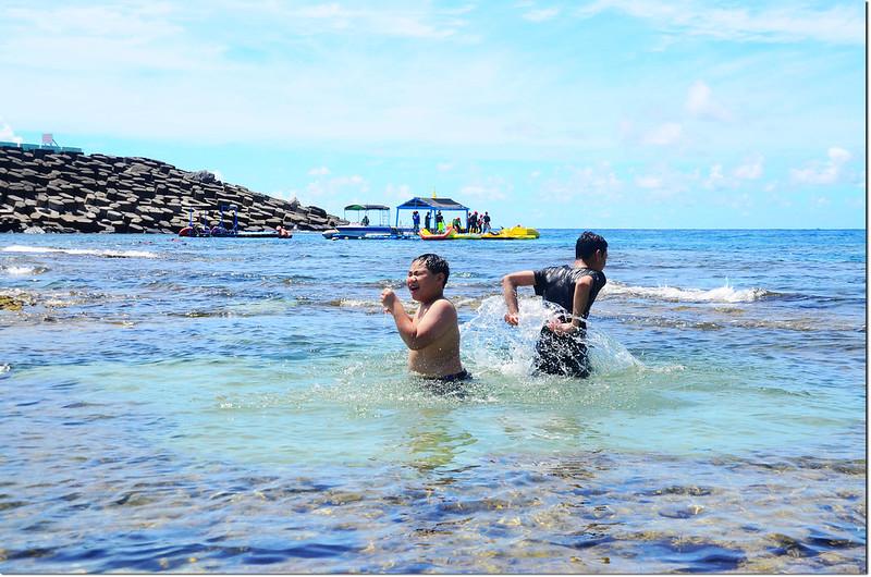 墾丁秘境--小峇里島 (19)