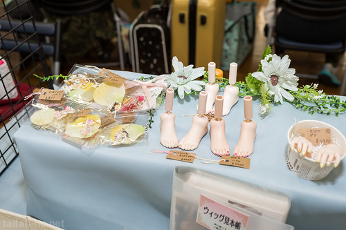 DollShow浅草1-2482-DSC_2469 | by taitan-no
