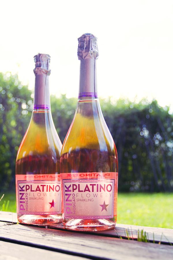 platino-pink-moscato5