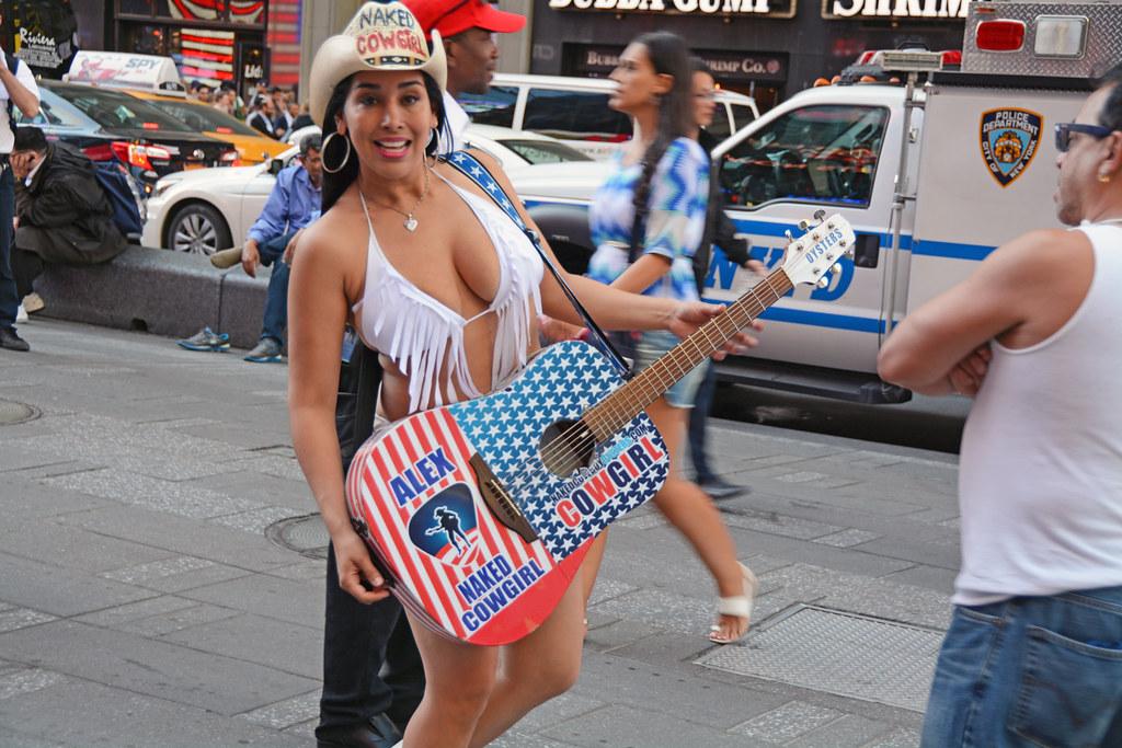 Navy girl porn photos