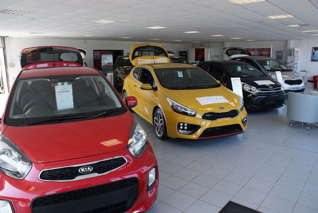 Used Cars For Sale Boston Lincs