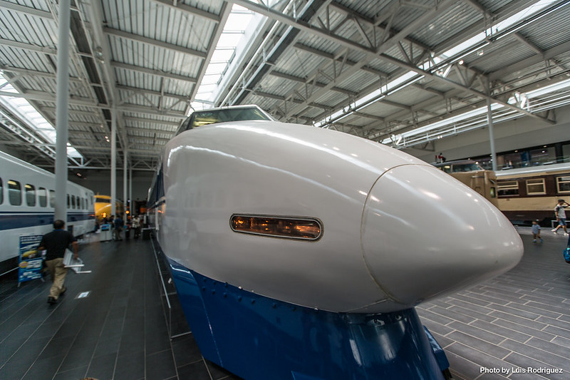 SCMaglev and Railway Park-36