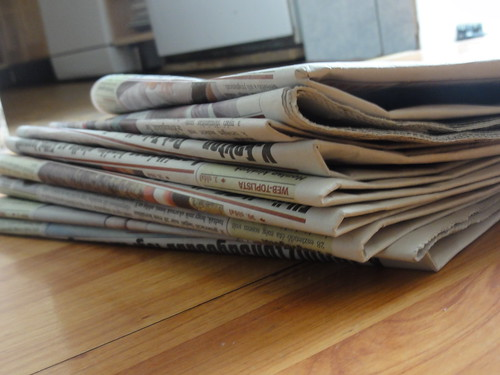 newspapers12 | by andropic257