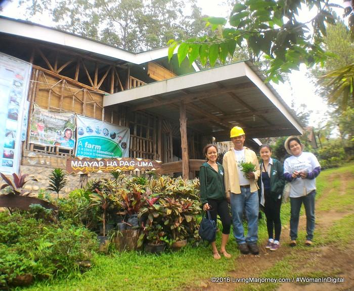 LivingMarjorney-Binahon-Agroforestry-Farm-Bukidnon (111)