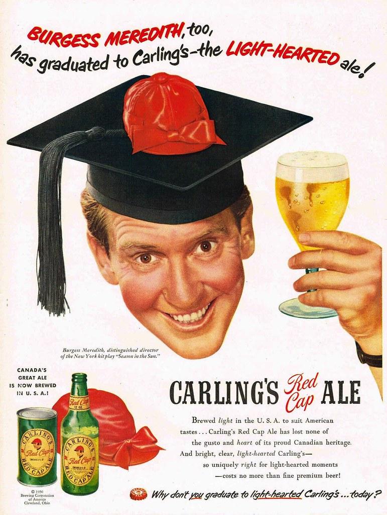 CarlingsBurgMer1950