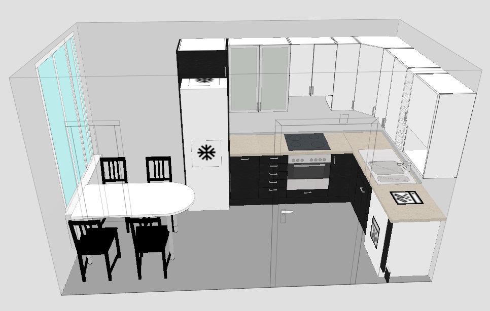 Superb Free Kitchen Design Planner Mac Outdoor Kitchen Design Free Inspirational Interior Design Netriciaus