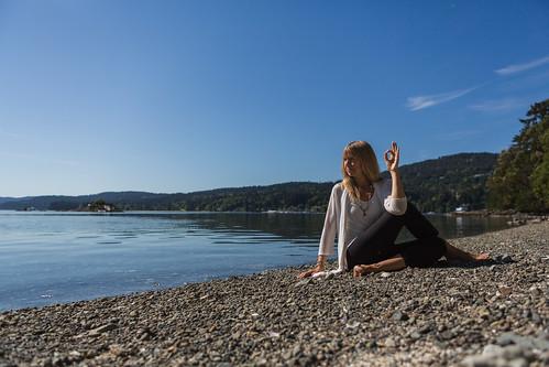 The Spring Yoga Natural Health Center
