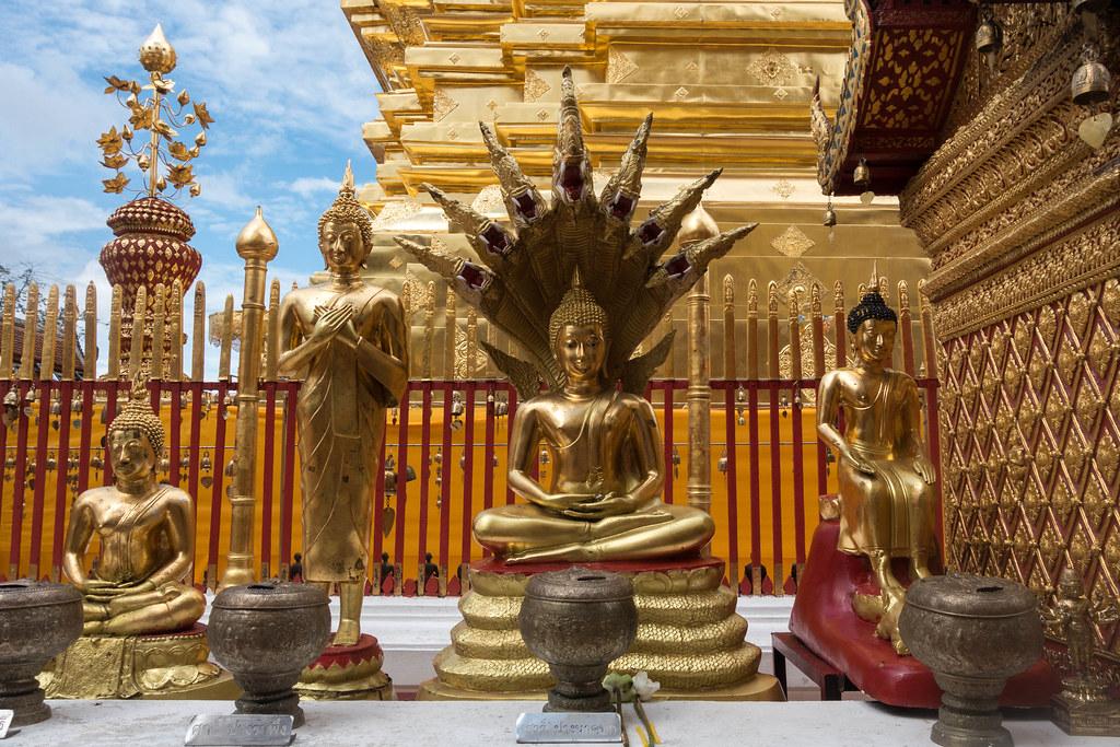 Chiang Mai-01275