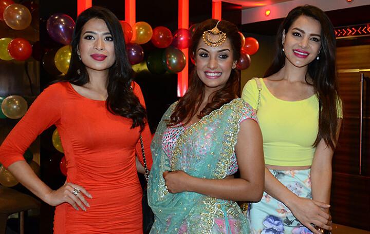 Miss teen priyanka karki between two miss nepals ishani flickr who miss teen priyanka karki between two miss nepals ishani shrestha and shristi shrestha who altavistaventures Choice Image