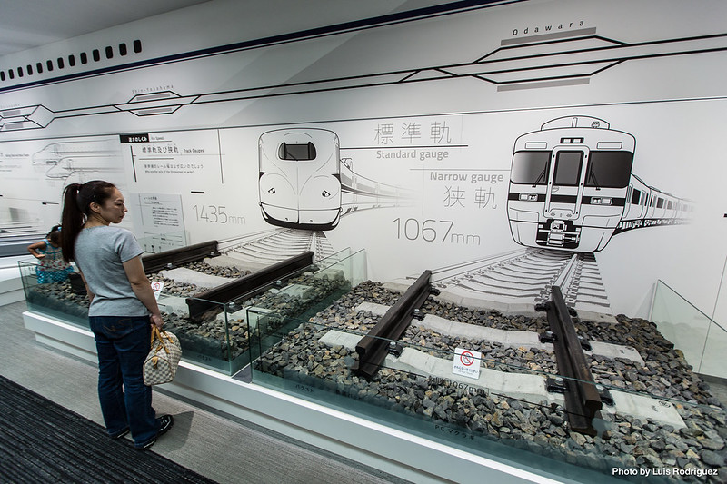 SCMaglev and Railway Park-142