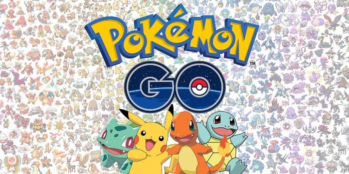 Pokémon Go Actualización A 110 En Ios Y 0310 En Androi Flickr