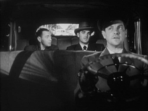 The Chase - 1946 - screenshot 8