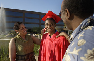 Graduation & Safe Driving | by State Farm