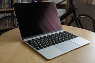 MacBook | by manjitalk