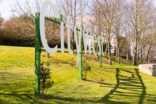 WELCOME TO CITYWEST [APRIL 2015]-103245 | by infomatique