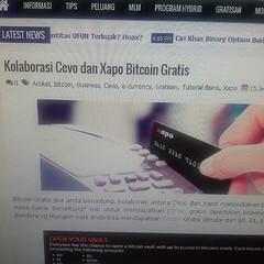 Torii Sushi Review Bitcoin
