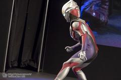 ITTS2016_Ultraman_Orb-143