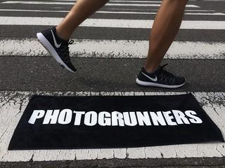 photogrunners