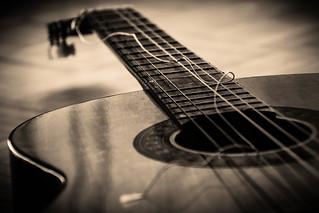 Výsledek obrázku pro guitar photography