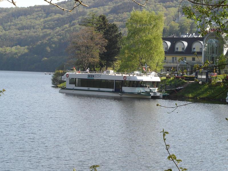 Wasserland-Route2