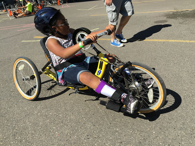 Adaptive Bike Clinic-16.jpg