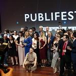 Publifestival 2016