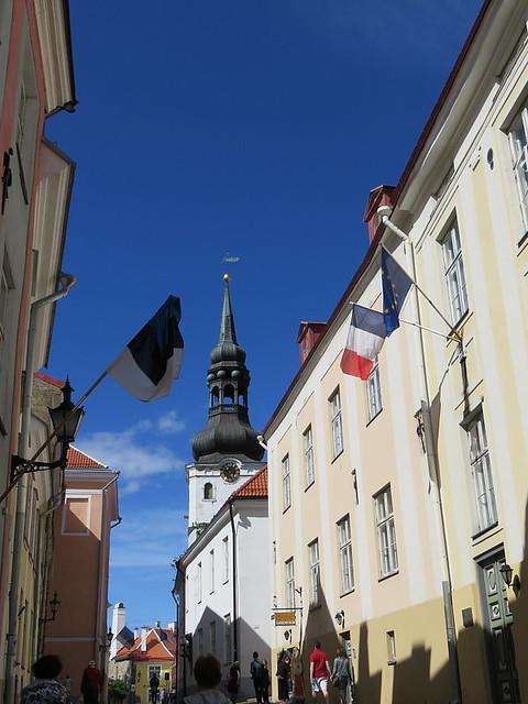 Tallinn Estonia   04062016_020