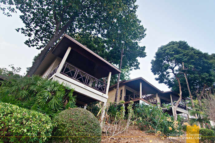 Bayview Resort Phi Phi Bungalows