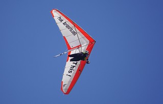 Hang Gliding | by Smabs Sputzer