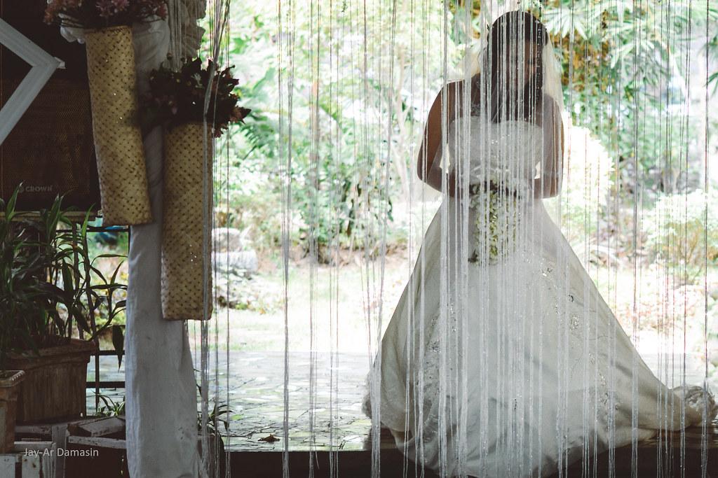 JayArDWP_PSiloveyou_Wedding (437)