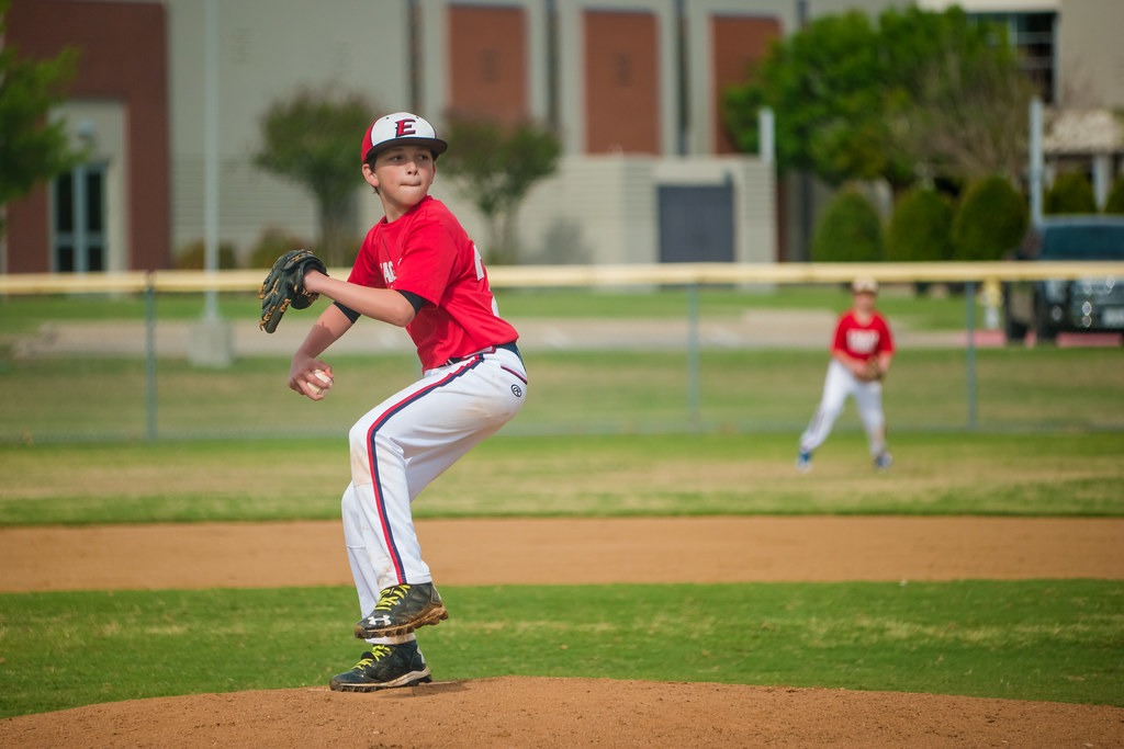 Image result for youth baseball
