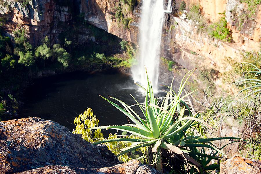 Sydafrika dag 3