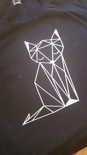 12_tshirtsFlockEtFlex_01