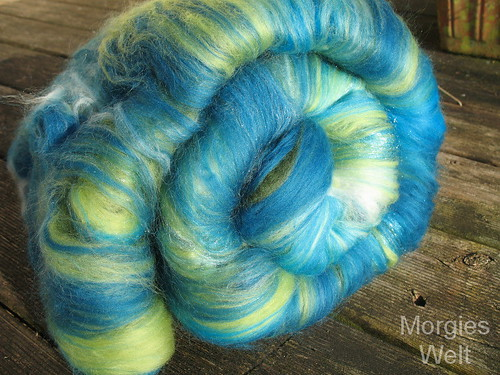 2015-04_Batt-Morgie-Merino-Nylon_0001_klein_text | by DieMorgie