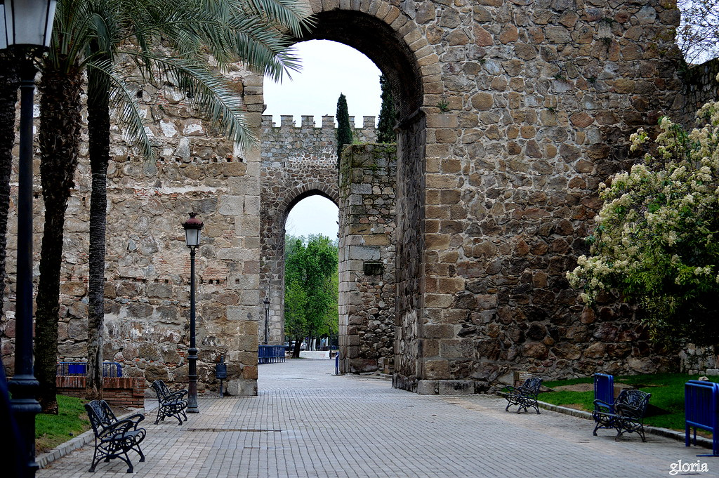 The 150 main cities of spain by the number of its - La reina del mueble talavera ...
