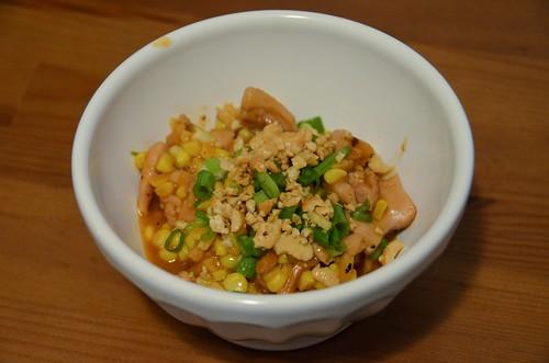 Korean Rice Cakes Nz